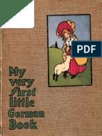 First German Book pdf