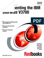 IBM_Storwize_v3700_part1.3814267D76D04E9BBD3FE736EC255841