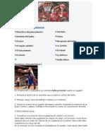 Fundamentos del baloncesto.docx