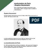 10 Etienne Et Rafael-transformation