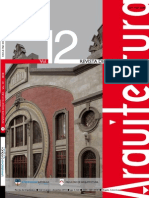 4 Articulo Revista Indexada Universidad Catolica