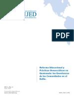 Reforma educacional practica Guatemala.pdf