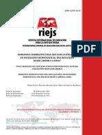 Horizonte normativo.pdf
