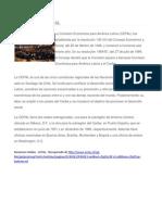 CEPAL.pdf