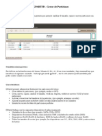iso-cap-13-linux_gparted.pdf