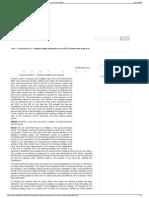 003 Philippine Judges Association Et Al vs DOTC Secretary Pe