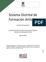 LINEAMIENTOS GENERALES SDFA.pdf