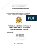 Trabajo Final CAPDEM - Grupo A11
