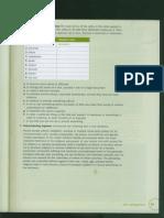 International Legal English-047 -1