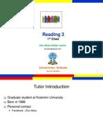 Reading3- Class1- Modul1- Zico Alaia.pptx