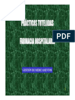 Gestion Medicamentos Fh 1213