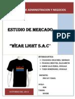 Wear Light Final