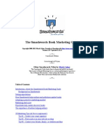 smashwords-book-marketing-guide.pdf