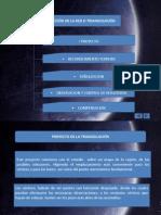 Exposicion - Redes Geodesicas