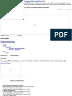 Exercício 2 – Calculadora _ Prof