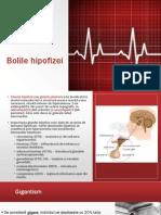 Bolile hipofizei (1)