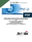 Diameter charging applications