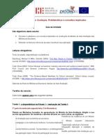 Guia Da Sessao Unidade Modelo Problematic A T2 Nov09