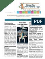 Boletín Bienestar Septiembre 2014.pdf
