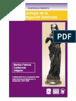 Castaneda Patricia Metodologia de Investigacion Feminista