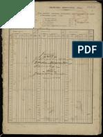 FRB340325101_Ms-0903-2.pdf