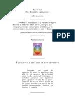 Equilibrio y síntesis de los opuestos.pdf
