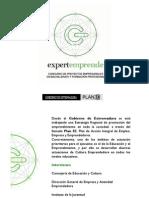 Expertemprende-2014-2015