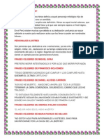 Fraces de Miguel Garu y Daniel Alcides