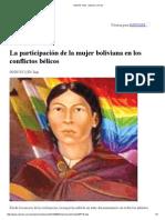 Imprimir Nota - Opinion.com
