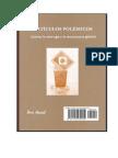 66293803-Ibn-Asad-Articulos-Polemicos-contra-la-new-age-y-la-tecnocracia-global.pdf