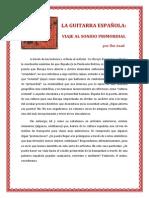 117599563-Ibn-Asad-La-Guitarra-Espanola-Viaje-al-Sonido-Primordial.pdf
