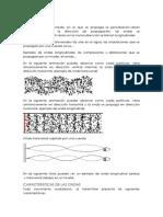 TIPOS DE ONDAS.docx