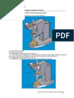 aula8- Exercício de montagens e modelagem.pdf