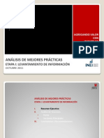 EtapaI_Informe Análisis de Mejores Prácticas_INEI.pdf