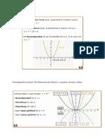 quadratische grafen funktionen.docx