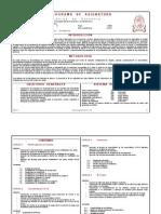 EDP1_12_E_Programa.pdf