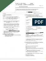 Phoenix police report on Jonathan Dwyer