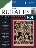 dia_del_patrimonio-revista_2009_-_tradiciones_rurales.pdf