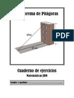 ejercicios-pitagoras.pdf