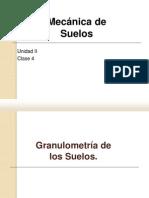 SuelosClase4-Unidad2-2014