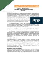 Fermentación ruminal..pdf