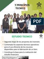 CONCEPTOS ESTUDIO TECNICO1