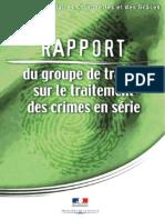 1_rapportcrimesenserie