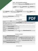 Edf Chaudieres Industrielles Summary.rfi_54184_modif