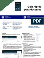 AG_guia_rapida_docentes.pdf