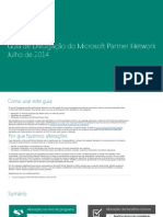 Microsoft Partner Network Disclosure Guide_July 2014