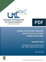 2013 02 04 DocumentoPreparatorio