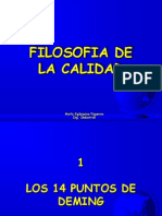 02FilosofiaCalidad (1)