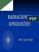 radiacionesionizantes20102