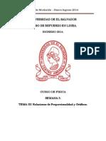 Semana 3 PDF